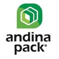 Andinapack - Bogotà - Colombia