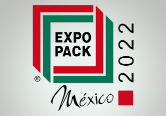 Expo Pack Mexico - Guadalajara - Mexico