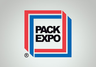 Pack Expo - Las Vegas - USA