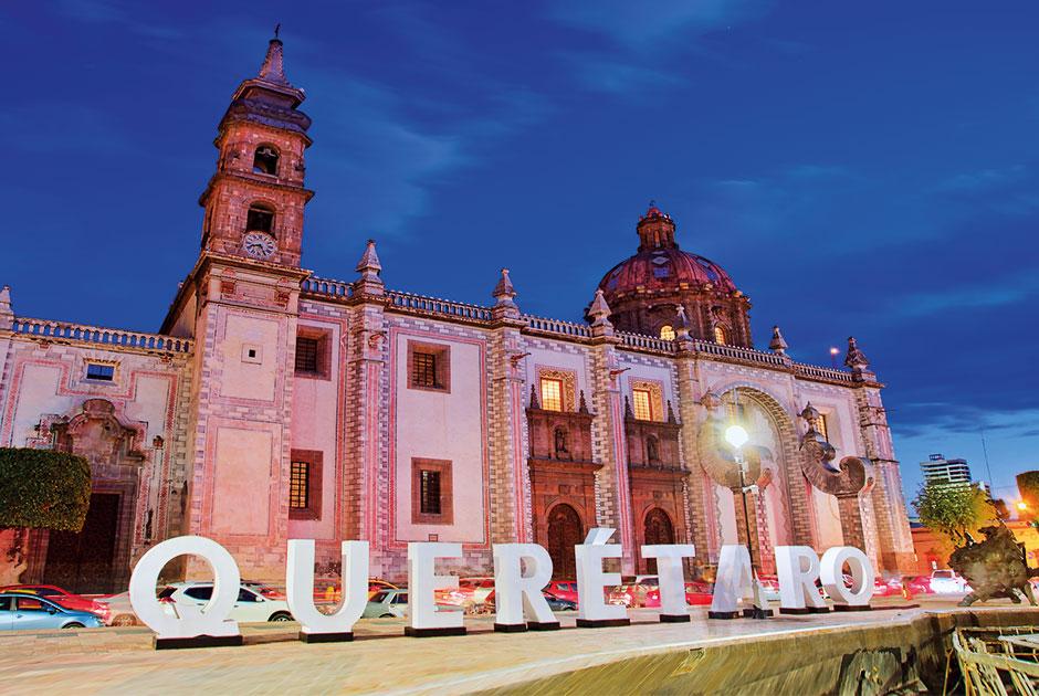 Mexico - Bebidas Internacionales Bepensa S.A de C.V.