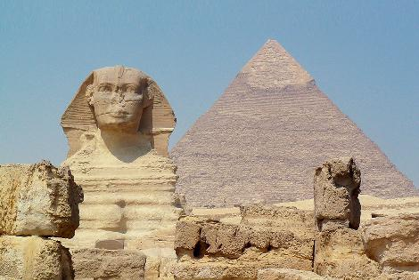 The Coca-Cola Bottling Company of Egypt - Egypt