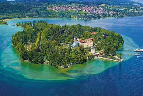 Switzerland: Holderhof Produkte AG