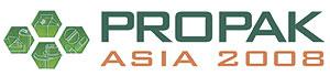 Newsletter N°6/2008 - ProPak Asia 2008